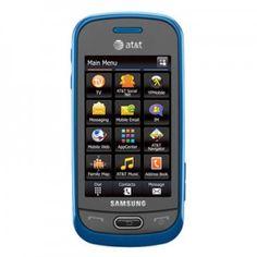83 best unlock samsung images on pinterest samsung sim and camera rh pinterest com Samsung Galaxy S4 Colors AT&T Samsung SGH A867 Eternity