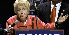 Phyllis Schlafly: Still horrible after all these years.