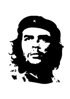 Che is a hero to many rockers and poor people. He fought side by side with his men unlike most leaders and battled for a more fair economy and to end Batista's corruption.