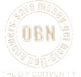 OBN is a total resource for Owner-Builders, DIYer's and anyone interested in home improvement. Whether you're building a ground up home for you and your children or just adding a Bali hut to the poolside, you'll find friends here. You'll also find 'mate's rates' materials, national directories of trades and services and even our 'Sunday Markets' where you can buy, swap and sell!