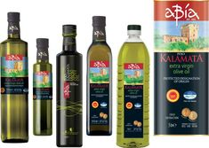 Olive Oil, Greece, Personal Care, Bottle, Drinks, Greece Country, Drinking, Beverages, Personal Hygiene