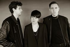 The xx - Indie or Pop? Connect the notes blog  #qtrax #blog #connectthenotes #free #legal #download #the xx #indie #pop
