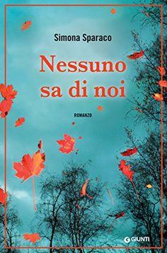 16 Ideas De Literatura Contemporánea En Italiano Una Selección Literatura Italiano Biblioteca