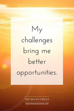 Do you have what it takes to become a more confident, grateful and loving version of YOU? Join the 30-day affirmation… http://itz-my.com http://www.loapowers.com/creativity-test-will-open-your-mind/