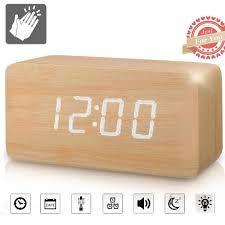 Image result for bambusova izba Digital Alarm Clock, Image, Home Decor, Decoration Home, Room Decor, Home Interior Design, Home Decoration, Interior Design