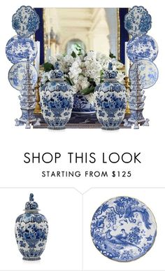 """""""Untitled #913"""" by citychic4ever ❤ liked on Polyvore featuring Christian Dior"""