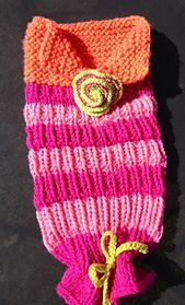Ravelry: Sassy Cocoon pattern by Heidi Yates