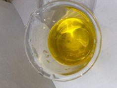 Reactive Yellow 160 , Reactive Brill Yellow 4GLN , CAS NO. : 129898-77-7 - Shijiazhuang Yanhui Dye Co., Ltd. Acid Dyes, Kraft Paper, White Wine, Cotton Linen, Cas, Alcoholic Drinks, Fiber, Yellow, Cotton Sheets
