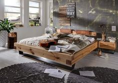 bett-balkeneiche-massiv-heavy-sleep-oil.jpg (1024×724)