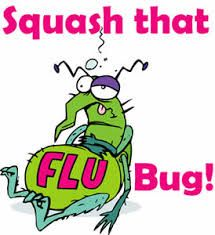It's flu season again and did you know you can beat the flu naturally? Unfortunately Big Pharma, the CDC and MD's push the flu shots on you and guess what? THEY JUST DON'T WORK! The Center for Disease Control even admits the virus that causes the flu is constantly mutating. New strains are constantly infecting …