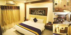 OYO Rooms #KalighatTemple Behind Lake Mall, #Kolkata