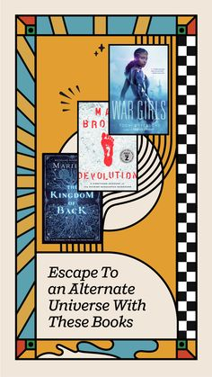 Find the perfect summer escape between the pages of these books.This reading list features classic science fiction and fantasy like Frank Herbert's Dune to modern masterworks like Nnedi Okorafor's Binti Trilogy and Christopher Paolini's Erago. New Books, Books To Read, Christopher Paolini, Sci Fi Novels, Book Wallpaper, Summer Books, Science Fiction Books, Romance And Love, Penguin Random House