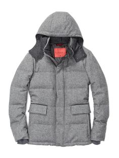 Down Coat Research on Pinterest