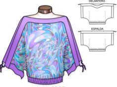 http://www.imagui.com/a/blusas-com-moldes-TX8axXMKqmoldes blusas