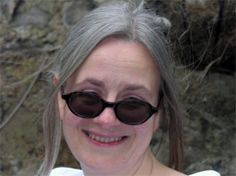 Award winning paranormal romance author Marie Treanor lives in Scotland with her eccentric husband, three much-too-smart children and a small puppy who rules them all. She resides in a picturesque village by the sea where she is lucky enough to enjoy herself avoiding housework and writing sensual stories of paranormal romance and fantasy. Marie is author of over forty sexy paranormal romances – Indie, New York and E-published. - See more at: http://www.marietreanor.com/