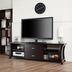 Furniture of America Mandy Bookcase/ Room Divider | Overstock.com Shopping - The Best Deals on Media/Bookshelves