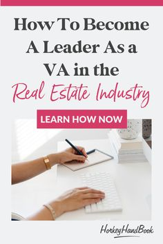 Ready to offer your services as a Virtual Assistant to Real Estate Agents? Awesome! Realtors tend to be overworked and burnt out pulling long hours and trying to keep up with their work load. Your services as a VA as a brilliant fit! But where to start when you are ready to specialise in the Real Estate niche? Read on! Start Up Business, Business Tips, Online Business, Real Estate Assistant, Virtual Assistant, Make Money Online, How To Make Money, How To Become, Real Estate License