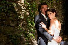 Rose-In-Vale- Wedding of Georgia and Adam