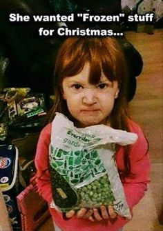 25 KIDS HUMOR MEMES These Kids Humor memes have not need a caption. Because naughty kids memes are explain well.Read This 25 Kids Humor Memes 25 Kids Humor Memes 25 Kids Humor Memes 25 Kids Humor Memes 25 Kids Humor M… Funny Happy, Funny Love, Really Funny, Fun Funny, Funny Merry Christmas Memes, Christmas Humor, Christmas Comics, Christmas Pranks, Christmas Christmas