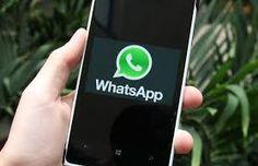 RÁDIO VERDES CAMPOS GOSPEL: Justiça do Sergipe manda bloquear o WhatsApp por 7...