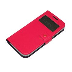 DIARIO View #phone #case for #Samsung #Galaxy #S4 #Mini  #FENICE #Pink