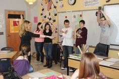 math, song, linear function, student, linear equat, educ, blog, dance, algebra