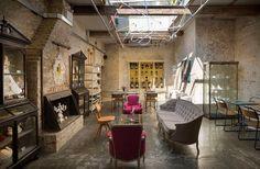 Maison Trois Garcons @ London,  https://fbcdn-sphotos-e-a.akamaihd.net/hphotos-ak-ash3/1069142_511062712298351_1360388311_n.jpg