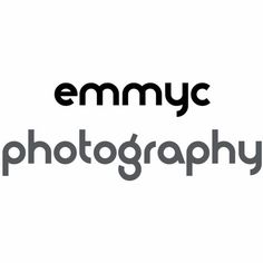 emmycphotography on Etsy: Manchester photographer, traveller, art lover. Buy photo prints and stationery from my Etsy shop. Manchester Northern Quarter, Squared Notebook, Quality Photo Prints, Buy Photos, Prints For Sale, Photographic Prints, Lovers Art, Travel Photography