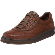 Mephisto Men's Match Walking Shoe Mephisto. $316.31. Caoutchouc rubber outsole retains flexibility - will not harden or crack over time. Soft-Air Technology for soft walking comfort--provides affective shock-absorption and protects your joints, and vertebrae. leather. Rubber sole