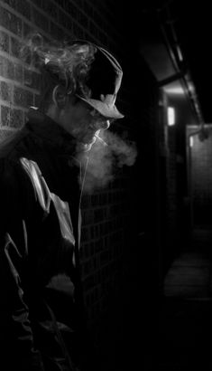 Google Image Result for http://fc08.deviantart.net/fs70/i/2010/044/b/9/Film_Noir_Man_by_PamMartin.jpg