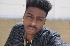 Black Male Models, Black Men, Black Man, Black People