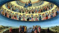 """Unii oameni gândesc că nu le-ar prii în ceruri (acelea consemnate în """"Tatăl nostru care ești în ceruri..."""") argumentând că s-ar ..."""