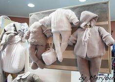 ropa #bebe #tximeleta ume moda