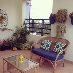 Home Tour/ Seethu's Colonial Chic Apartment/Once Upon A Tea Time
