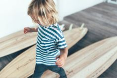 ZARA - #zaraeditorial - KIDS - SUMMER COLLECTION | BABY BOY