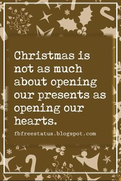 Are you looking for famous quotes christmas? We have come up with a handpicked collection of famous christmas quotes. Famous Christmas Quotes, Christmas Quotes Jesus, Xmas Quotes, Joy Quotes, Family Quotes, Happy Quotes, Christmas Wreath Image, Merry Christmas Photos, Christmas Thoughts