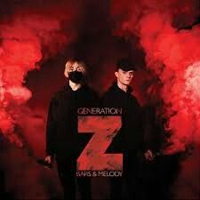 Bars & Melody - Generation Z [Cd] Uk - Import Let You Go, Bars And Melody, Z New, Pretty Eyes, Lp Vinyl, My Favorite Music, Fast Cars, Love Songs, Display