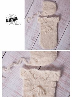 Roxy, Photo Props, Christmas Stockings, Facebook, Holiday Decor, Hoods, Newborns, Stockings