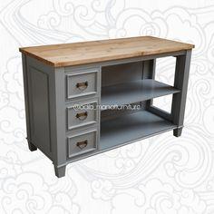 Kitchen Sets, Kitchen Island, Island Table, Entryway Bench, Furniture, Home Decor, Diy Kitchen Appliances, Island Kitchen, Entry Bench