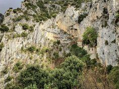 Visiter le Pays Catalan, mes 11 lieux insolites - Blog Kikimag Travel Formation Photo, Les Cascades, Saint Martin, Mount Rushmore, Grand Canyon, Mountains, 31 Mai, Travel, Blog