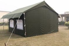Jungle Safari Tents For Sale – Looking for Jungle Safari Tent Manufacturers in India? Sangeeta International offers luxury Jungle safari tents at affordable rates. Camping Glamping, Luxury Camping, Camping Life, Luxury Tents, Tent Sale, Jungle Safari, Canopy Tent, Tent Wedding, Stay The Night