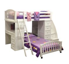 student loft cribs to college bedrooms baby furniture kids furniture teen furniture naperville il baby kids kids furniture
