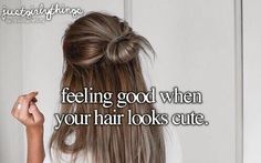 just girly things                                                                                                                                                      More