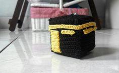 """christwinadiana:: Jika kamu ingin menjadi orang baik berkumpullah dengan orang-orang baik. Orang baik itu seperti parfum jika kamu dekat dengan mereka maka kamu akan dengan mudah """"tertular"""" bau harumnya. Begitu pula sebaliknya ()..: #kabah #crochet #amigurumi #crochettoy #crochetdoll #boneka #craft #handmade #crocheting #rajutan #merenda #haken #szydełkować #코바늘인형 #ganchillo #tejer #uncinetto #häkeln #háčkování #heklati #virkkaus #hekle #tığişi #hækling #gantsilyo #horgolás #tamborēt #かぎ針編み…"""