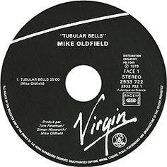 collection of articles on Mike Oldfield, coleccionismo musical sobre Mike Oldfield, Mike Oldfield music, Mike Oldfield musica Tubular Bells, Mike Oldfield, Lps, Musicals, Father, France, Mood, Songs, Pai