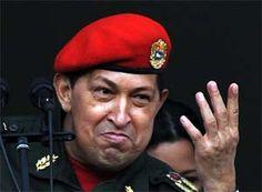 Regime de exceção – Até então, a Venezuela chavista era uma ditadura de fato. A partir desta quinta-feira (10), tornou-se uma ditadura também de direito. Contrariando o que determina a Constituição do país sul-americano, a Justiça da Venezuela decidiu como sendo legal o início do novo mandato presidencial de Hugo Chávez, sem que o mesmo tomasse posse. Até porque, não se tem notícia na história de que um cadáver tenha sido empossado como governante.