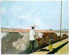 「Peter Doig」の画像検索結果