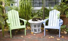 10 Cat-Safe Plants for Your Balcony Garden Gardeners, take heart: There are lots of wonderful cat-safe plants you can grow in your home.