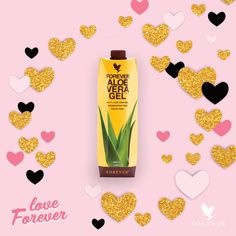 Aloe Vera Gel Forever, Forever Aloe, Forever Living Products, Health And Beauty, Claire, How To Find Out, Wellness, Weight Loss, Personal Care