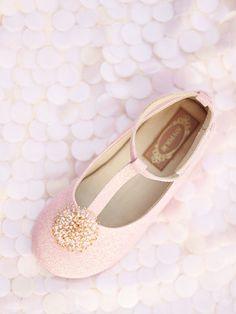 Joyfolie: Girls' Shoes & More